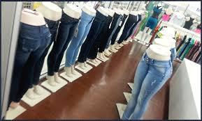 Hammer Jeans Jb Sexy Body Fajas Colombianas San
