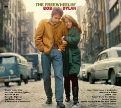 Freewheelin' <b>Bob Dylan</b> [<b>180</b> Gram Vinyl] [Limited] by Bob Dylan ...