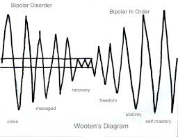 On Tom Wootton And Bipolar In Order Bipolarbarebook Com