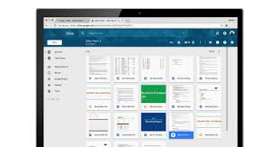 Google Drive Image New Ways To Comment On Microsoft Files And More In Google Drive