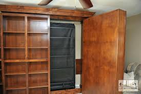 library murphy bed library beds for your home lift beds library murphy bed plans