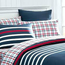 blue striped duvet covers red and white cover uk double duvet covers argos marvel double duvet