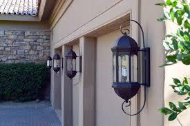 lanternland lighting