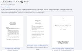 Overleaf V2 Bibliography Template Latex And Bibtex Libguides At