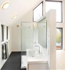 Do It Yourself Bathroom Ideas Cool Inspiration