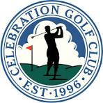 Celebration Golf Club - Home | Facebook