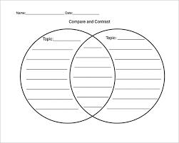 Venn Diagram With Lines Template Pdf Venn Diagram To Print Zlatan Fontanacountryinn Com