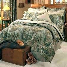 Camouflage Bed Sheets Twin Set Bedding Designs Queen Blue Camo