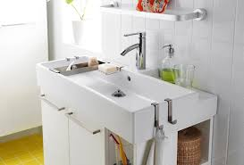 bathroom vanities ideas. Bathroom Vanities Ideas