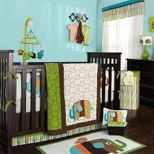 elephant crib set boy beds elephant nursery decor elephant baby bedding for boy pink gray elephant owl baby boy elephant crib bedding sets