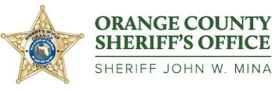Orange County Sheriffs Office Crime Information File
