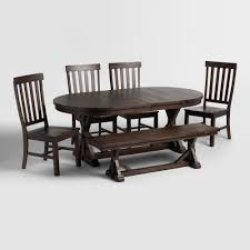 dining room furniture chairs. Rustic Brown Brooklynn Dining Collection Room Furniture Chairs T