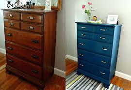 dark blue dresser. Modren Dark Navy Blue Dresser Dark Com 5 Knobs   Inside Dark Blue Dresser