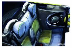 Officieel Mini Cabrio En Met Always Open Timer Autoblognl