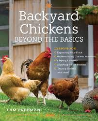 Garden Design Garden Design With Roundtop Backyard Chicken Coop Backyard Chicken Blog