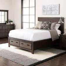 46 Best Bedroom Sets 2018 images | Bedroom furniture, Bedroom ...