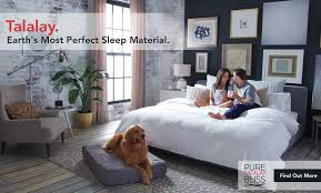 Furniture Mattresses in Louisville Prospect and La Grange KY