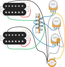 h h 3 way 1 v 2 t 3 Way Strat Wiring Harness name standard hh 3 way strat wiring jpg views 6479 size Fender Strat Wiring Harness