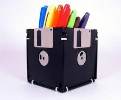 office craft ideas83 craft