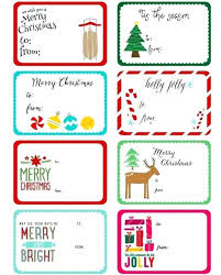 Avery Holiday Label Avery Holiday Labels Label Templates Trend Card Free Tags