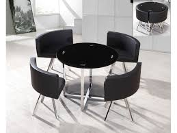 Elegant Space Saving Dining Table Electic Gallery Has Tables