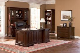 decorate office space work. Home Office : Furniture Desk Work From Space Design An Decorating Decorate S