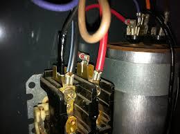 trane compressor wiring diagram dolgular com trane e library wiring diagrams at Trane Compressor Wiring Diagram