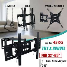 wall mount bracket for lg 37lc2d lcd