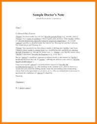 Examples Soap Notes Doctors – Isipingo Secondary