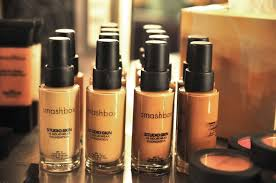 smashh 1024x680 top 10 most expensive cosmetic brands in the world 2018