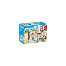 Faix Spielwaren Darmstadt Playmobil 9268 City Life Badezimmer