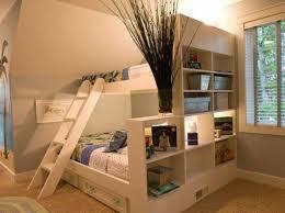 space saving kids furniture. Wooden Bunk Beds With Unique Space Saving Kids Furniture E