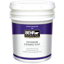 behr paint colors interiorInterior Paint  BEHR Premium Plus  Paint Colors  Paint  The