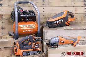 ridgid tools saw. ridgid gen5x cordless tool giveaway ridgid tools saw