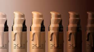 Where To Buy Dose Of Colors Meet Your Hue Foundation