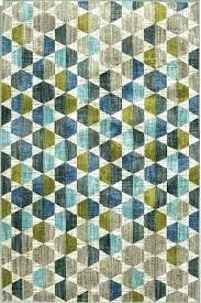 green and turquoise rug gray and green area rug navy and green rug green gray rug green and turquoise rug