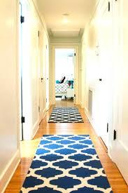 floor rug runners hallway large size of stair long runner rugs carpet for hallways uk