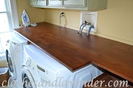 ... Extra-large Size of Cozy Laundry Fing Table As Your Furniture in Laundry  Folding Table .