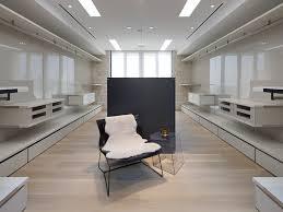 Home Designs: 19 Home Gym - Modern Home Design
