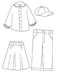 Small Picture Fashion Coloring Pages fashion coloring pages online Kids