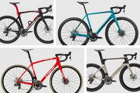 27 of the <b>best</b> SRAM <b>Red</b> eTap AXS bikes from Specialized, Canyon ...
