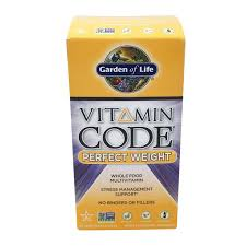 garden of life vitamin code perfect weight. Wonderful Life Garden Of Life Vitamin Code Perfect Weight Capsules With Of I