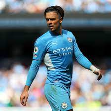 Man City told why Jack Grealish will be ...