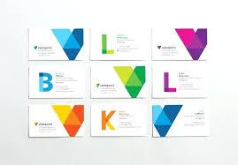 Com Business Cards Fresh Vistaprint Size 2 Webdashboardpro