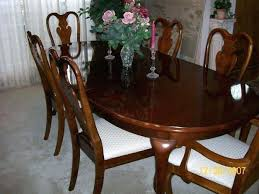 dining room sets cherry wood dining room sets cherry wood in clic unique design set queen anne cherry wood dining room chairs