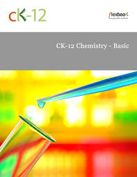 chemistry problem solver online the winning formula chemanager  chemistry ck 12 foundation ck 12 chemistry basic
