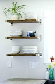 command strips shelf white command strips wall shelf 3m command strips shelves command strips shelf