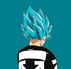 Memes/fanartson goku ssj 4k wallpaper (orig00.deviantart.net). Beautiful Iphone 6 Supreme Goku Wallpaper Images