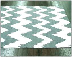 white and gray chevron rug yellow chevron rug area rugs grey and amazing gray home design