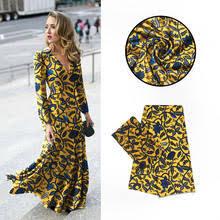 <b>chiffon dress fabric</b>